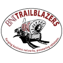 BNI Trailblazers Chapter, Ontario, Oregon